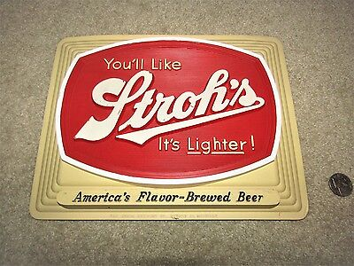 Other Beer Signs Amp Tins Signs Amp Tins Breweriana Beer