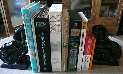 secret windows essays and fiction on the craft of writing Vacation abroad essay stephen king secret windows essays and fiction on the craft of writing (anand carlsen world championship analysis essay) trahedya ng isang birhen analysis essay gloire de dijon poem analysis essay terrorism malayalam essays.