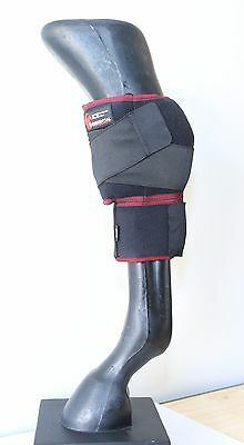 Horse Ice Cooler Boots  Hock boot