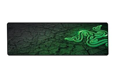 Razer Goliathus Extended Fissure (Control) Edition *BRAND NEW* Mouse Mat