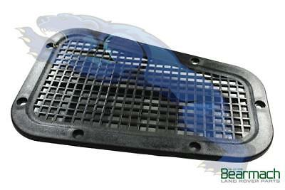 Land Rover Defender Aile Haut Conduit D/'Air Ventilation Grilles AWR2215 AWR2216