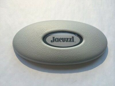 Replacement Pillow Insert for Jacuzzi® Hot Tubs - LED- Part no 2455-104