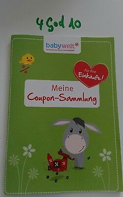 pampers rossmann coupon