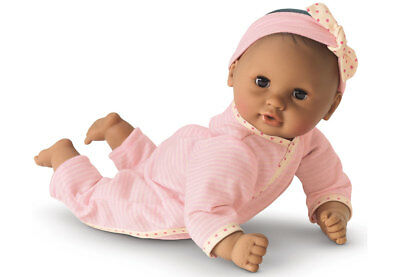 Mon Premier Calin Maria Baby Doll by Corolle