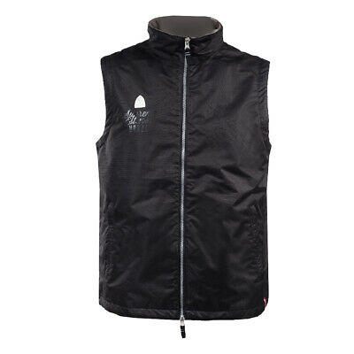 Horze Lino Unisex Club Vest - Riding Clothing