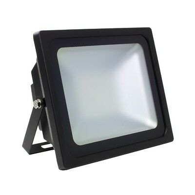 Foco Proyector LED SMD Frost 100W