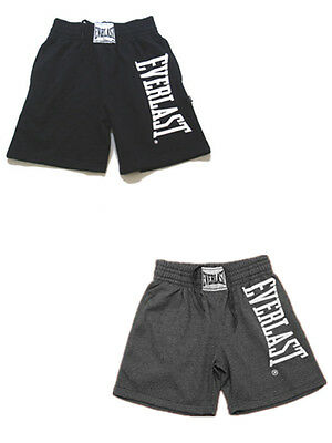 Everlast Men's Basketball Shorts Boxing Leader /Board Shorts Gym Sports All size