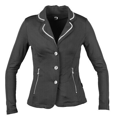 HORKA Ladies Dynamic Technical Show Jacket