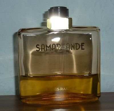 Yves Rocher SAMARKANDE - After Shave 100 ml