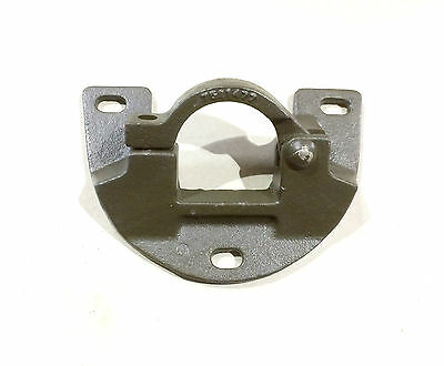 "M35A2 2 1/2 Ton ""Deuce and a half"" Truck NOS Steering Column Support Bracket"