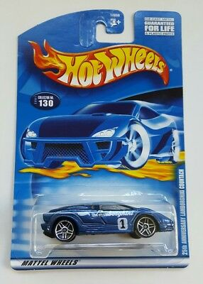 hot wheels porsche series 918 spyder long card aud picclick au. Black Bedroom Furniture Sets. Home Design Ideas