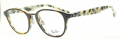 a4c1429bde7 RAY BAN RB 5355 5676 Mens FRAMES NEW RAYBAN Glasses RX Optical Eyewear -  TRUSTED