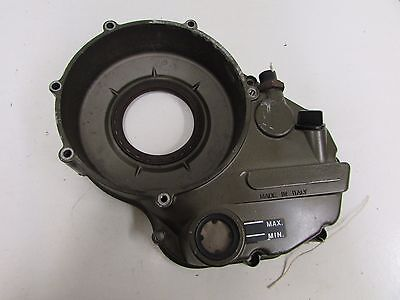 Cagiva Gran Canyon 900 1998 1999 2000 Clutch Cover Casing