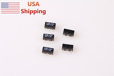 5pcs HIGH QUALITY Brand New Micro Switch D2FC-F-7N for Mouse YB Button