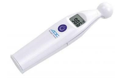 American Diagnostic Corporation ADC Adtemp 427 6 Second Conductive Thermometer