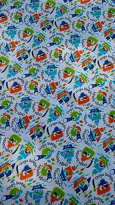 puppy pad diapers Save Energy Cotton PUL fabric By The Half Yard nappys bibs