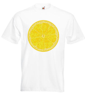 Stone Roses I Am The Resurrection Lyrics T Shirt Ian Brown Mani Reni John Squire