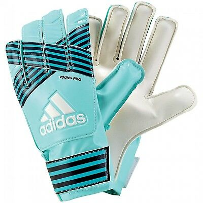 adidas Kinder Torwarthandschuhe ACE YOUNG PRO
