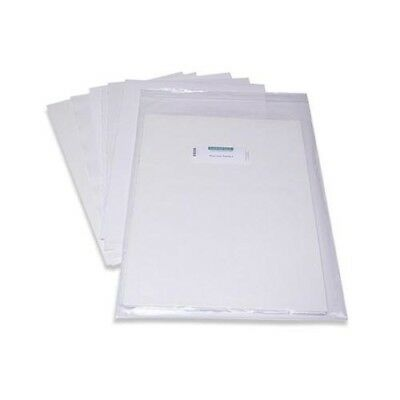 Japanese Printmaking Papers Trial Pack - 14 Sheets