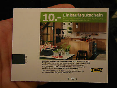 84 01 euro ikea geschenkkarte gutschein eur 69 99 picclick de. Black Bedroom Furniture Sets. Home Design Ideas