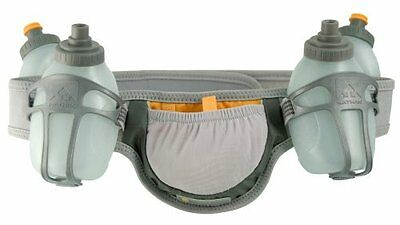 Nathan Speed 4R Energy Belt Grey