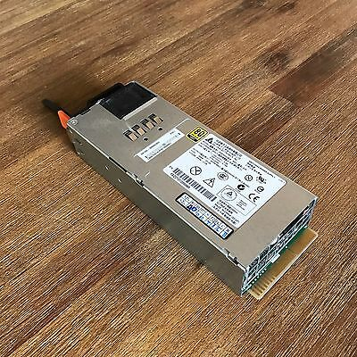 Power Supply Dps-800Ub A