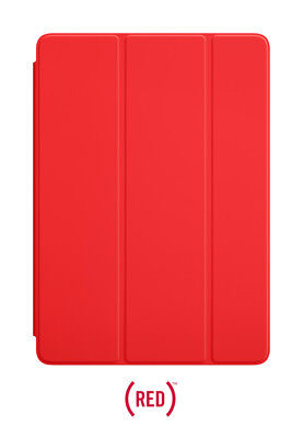 Smart Cover iPad Air MF058ZM/A rot