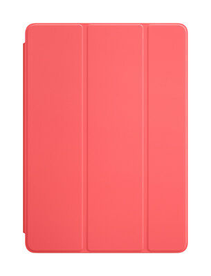 Smart Cover iPad Air MF055ZM/A pink