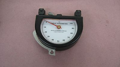 T5 Cable Tensiometer