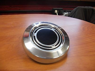 STANT FUEL CAP  10735    FORD