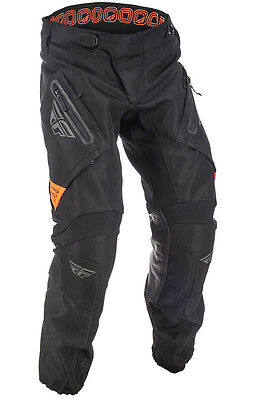 New 2018 Fly Racing Patrol Xc Pant Motorcycle Dual Sport Adventure Mx Atv