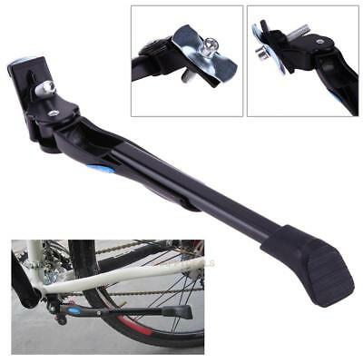 Road Bicycle Kickstand Mountain Bike MTB Holder Parking Leg Racks Support Brace