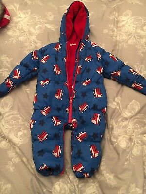 best kids images on pinterest baby room babies rooms and 18 month baby boy snowsuit, toddler boy oshkosh b gosh heavy weight colorblock snowsuit orange 18 month baby boy snowsuit, ted baker 6 9 months in cleethorpes lincolnshire gumtree 18 month baby boy snowsuit, amazon com star wars r2 d2 white infant baby romper 0 6 months 18 month baby boy snowsuit, girls m s red and purple .