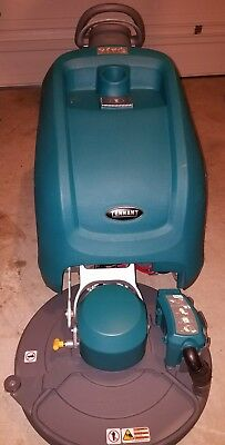 Tennant B7 Floor Polisher / Burnisher / Buffer***free shipping*