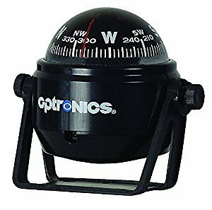 New Optronics Compass - 150 Series Bracket Mount CP150S