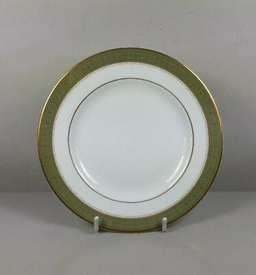 Royal Doulton Belvedere H5001 / Side Plate 16.5cm