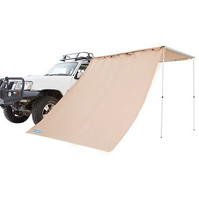 Adventure Kings Awning Side Wall
