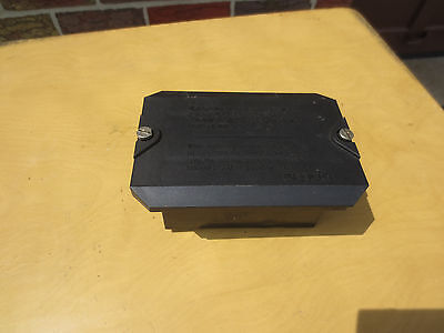 Fanuc Battery Case