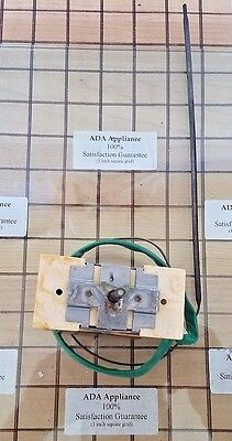 Jenn Air Oven Thermostat WPY703674, Y703674 SATISFACTION GUARANTEED