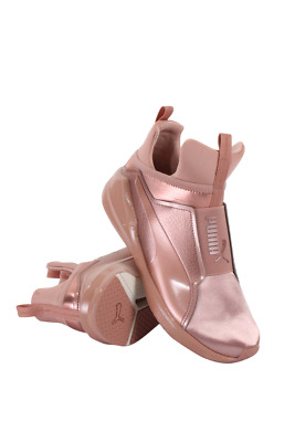 190907-01 Women Fierce Copper Vr Wn''s Puma Copper Rose