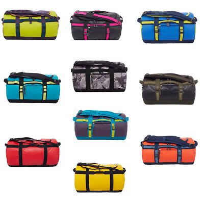 The North Face Tasche Base Camp Duffel