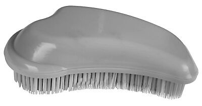 HORKA Lightweight Soft Horse Grooming Brush