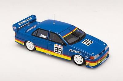 1/43 Ford EB Falcon Alan Jones ATCC 1993