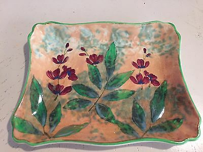 royal doulton sandwhich platter perfect condition