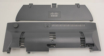 Cisco Single Footstand for 7914, 7915, 7916 (CP-SINGLEFOOTSTAND)
