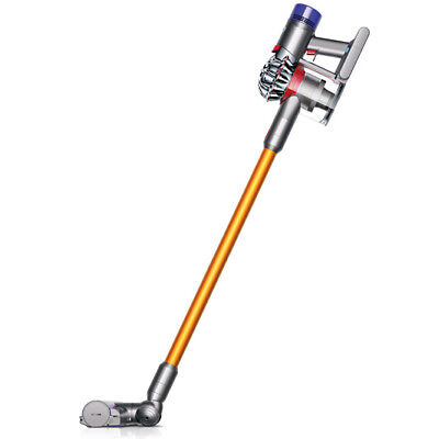 new dyson v7 animal cordless vacuum 227604 01 from bing lee aud picclick au. Black Bedroom Furniture Sets. Home Design Ideas