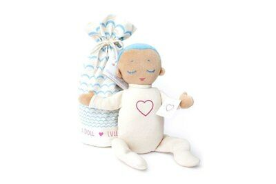 NEW Lulla Doll by Sleep Tight Babies from Baby Barn Discounts