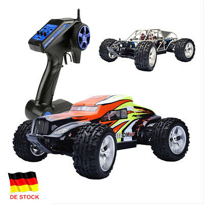 rc buggy 4wd 1 8 offroad buggy verbrenner mit. Black Bedroom Furniture Sets. Home Design Ideas