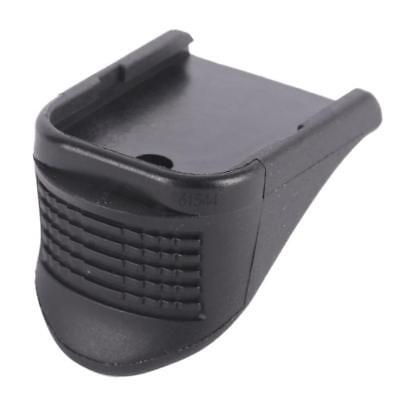 Tactical Grips Extension PG-26XL For Glock Model 26/27/33/39 Pistol Shooting