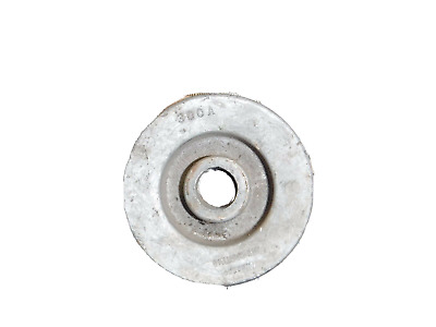 Chicago 300A Die Casting Pully